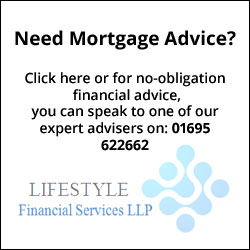 Lifestyle Finance Services